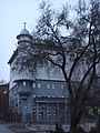 Неоготика - panoramio.jpg