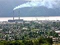 Николаевск-на-Амуре вид с Лыжной базы отдыха.jpg
