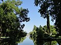Новый Афон. Приморский парк - panoramio (4).jpg