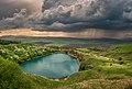 Озеро Шадхурей большое.jpg
