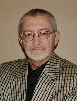 Олег арин сайт знакомства саратов мамба