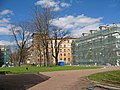 Орлово-Новосильцевская богадельня, сад.jpg