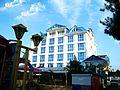 """Отель """"Оазис"""" (Исм.Альберт) - panoramio.jpg"""