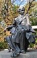 Пам'ятник Тарасові Шевченку в м. Чернігів.jpg