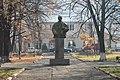 Пам'ятник Т.Г. Шевченку у сквері Вижниці.jpg