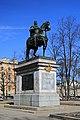 Памятник Петру Великому в СПБ...2H1A4541WI.jpg