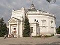 Панорама обороны Севастополя.jpg