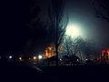 Парк ночью в Денизли.jpg