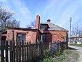 Переулок Коротченко - panoramio (26).jpg