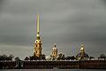 Петропавловская крепость 2011.jpg