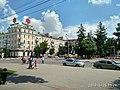 Покровська площа (Суми).jpg