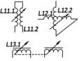 Приклади зображень індуктивних котушок L11-L13.png