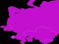 Пустая карта ЕАЭС.png
