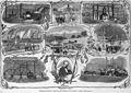 Путиловский завод, 1869.jpg