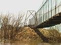 Река Ирбит, мост.jpg