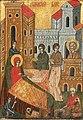 Рождество Богородицы Украина XVI.jpeg