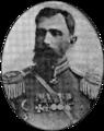 Романівський Микола Олександрович.png