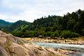 Річка Черемош 1.jpg