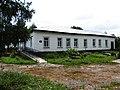 Садибний будинок Огієвських.JPG