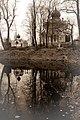 Свято-Троицкая Александро-Невская Лавра, Никольское кладбище 5.jpg