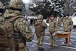 Сили спеціальних операцій Збройних Сил України поповнили 35 інструкторів (30720891240).jpg