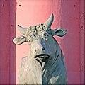 Скульптура правого быка, фрагмент.jpg