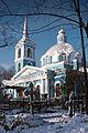 Смоленская церковь.jpg