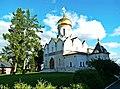 Собор Рождества Пресвятой Богородицы Звенигород.jpg