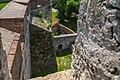 Средновековна крепост Баба Вида гр. Видин.jpg