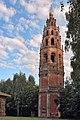 Старая колокольня на берегу Которосли.jpg