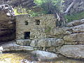 Старая мельница у речки.jpg