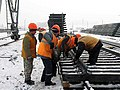 Строительство АЯМа в центральной Якутии.jpg