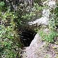 С. Уинское – Кашинская пещера (Уинская-3) - panoramio.jpg