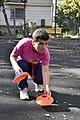ТДМУ - Веселі старти з Лілією Проць - 16095280.jpg