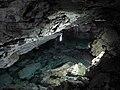 Такая разная пещера.jpg