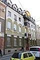 Тернопіль, вул. І. Франка 4, Житловий будинок.jpg
