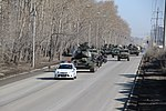 Третья репетиция парада Победы в Ектеринбурге (10.04.2019) 07.jpg
