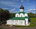 Троицкий собор в Александровской слободе.jpg