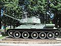Т-34 на постаменте.jpg