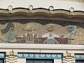 Україна, Харків, пл. Конституції, 24 фото 17.JPG