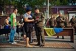 Україна попрощалася з двома загиблими нацгвардійцями 4169 (21133373715).jpg