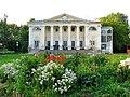 Усадьба «Волынщино», главный дом.jpg