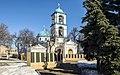 Успенская церковь в Нолинске зимой.jpg