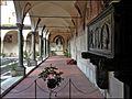 Флоренция. - panoramio (66).jpg