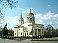 Храм Иоанна Кронштадтского, Ростов-на-Дону.jpg