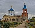 Храм Святителя Николая Чудотворца.jpg