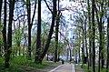 Царицыно весной 2019. Фото 99.jpg