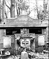 Цвинтар на Личакові 162.jpg
