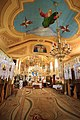 Церква Собору Пресвятої Богородиці 140823 7217.jpg