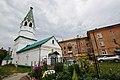 Церковь Ильи Пророка (Ильинская) (Ивановская область, Тейково, улица Октябрьская, 1).jpg